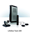 Lifesize team200